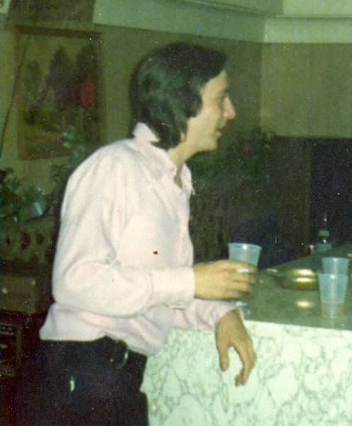 Archive 1974a-2.jpg