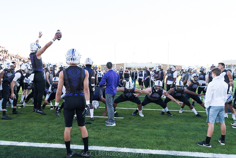 CR Var vs Hawks Playoff cc LBPhotography All Rights Reserved-1196.jpg