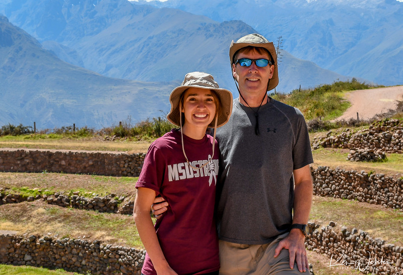 2018 Sacred Valley - Moray Arch Site-9.jpg