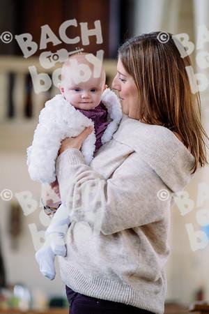 © Bach to Baby 2019_Alejandro Tamagno_Raynes Park_2019-10-31 030.jpg