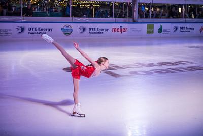 Grace Olesky