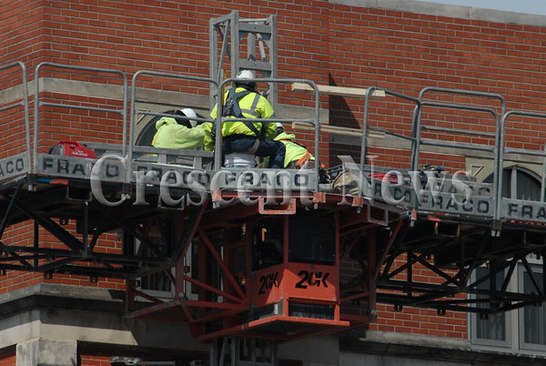 03-22-16 NEWS Courthouse work