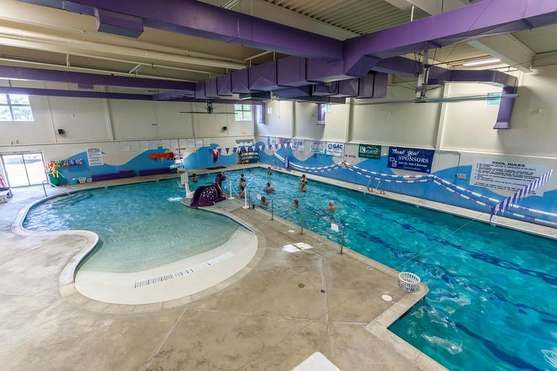 Lura-Hoit-Pool-002.jpg