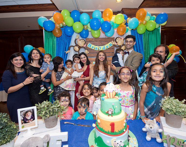 2018 05 Braedon's 1st Birthday 168.JPG