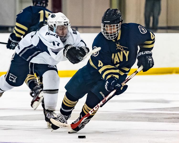 2017-01-13-NAVY-Hockey-vs-PSUB-191.jpg