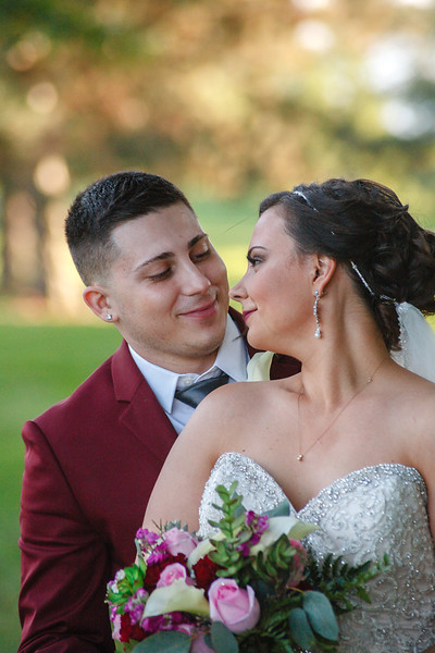 MM-Wedding-31.jpg
