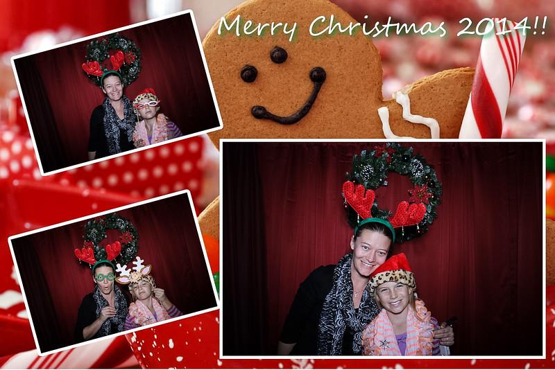 Good Shepard Lutheran School Christmas Boutique 2014-132.jpg