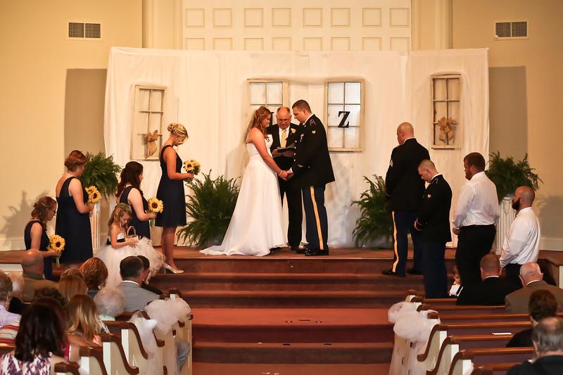 Breeden Wedding PRINT 5.16.15-359.jpg