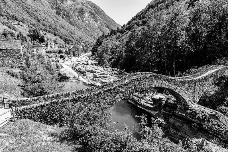 2017-05-29 Gotthard und Val Verzasca - 0U5A7844-Bearbeitet.jpg