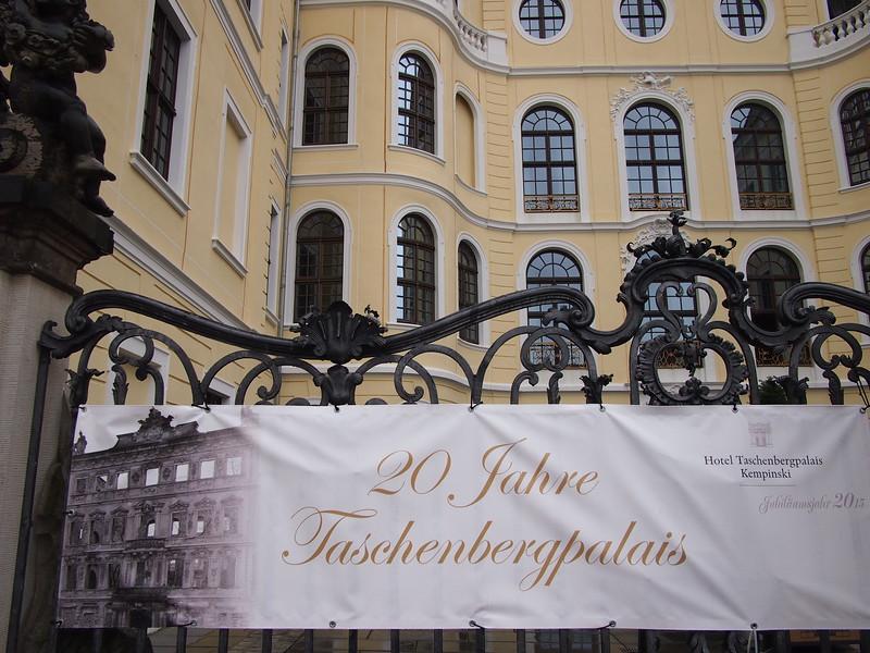 P8187466-restored-grand-hotel-taschenbergpalais.JPG