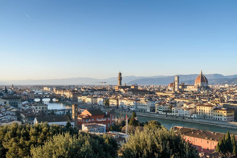 Florence-006.jpg