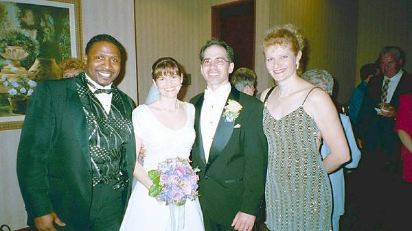 20020629 Naragon-Sienko Wedding