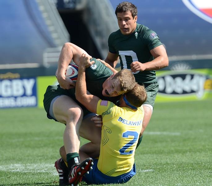 rugby 242-001.JPG