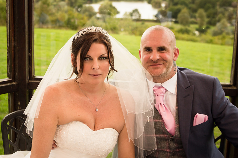 bensavellphotography_wedding_photos_scully_three_lakes (185 of 354).jpg