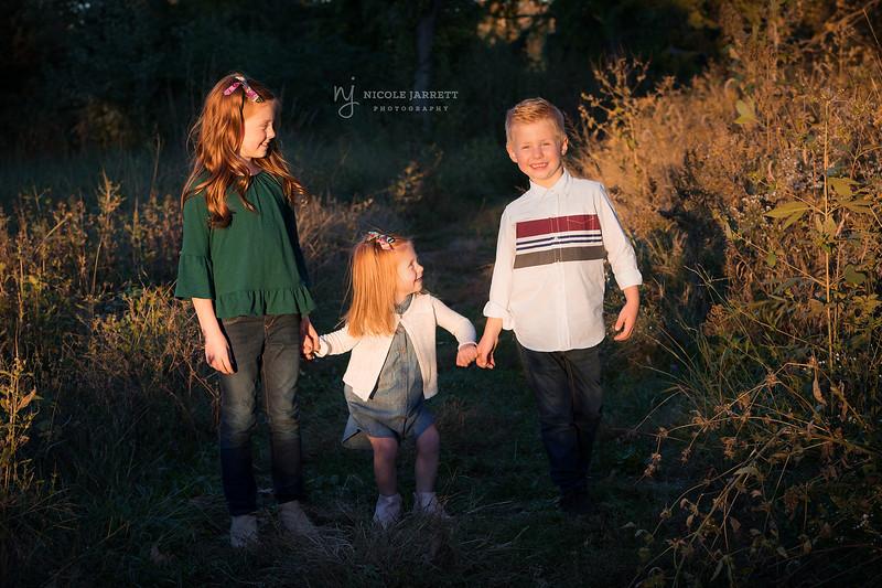 Ellsworth Family Web 007.jpg