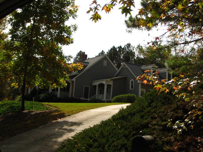 Crabapple Forest Milton Georgia Community (14).JPG