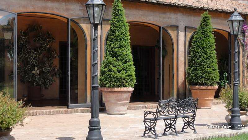 Villa dei Quintili - 023.jpg