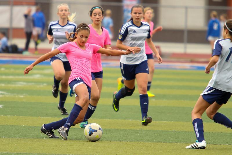 West Coast U13 vs U14 - 166.jpg