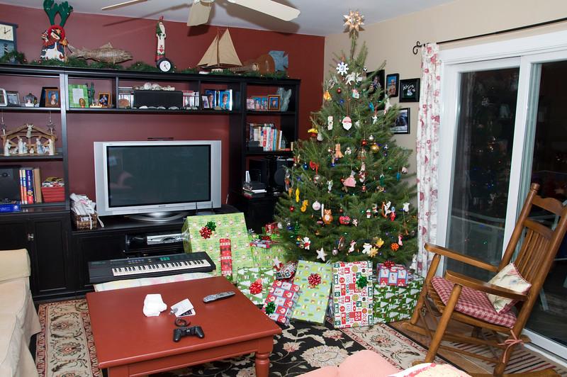 20111225-Christmas-001.jpg