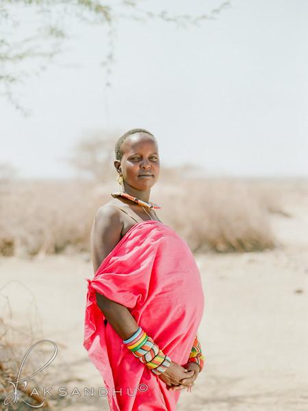 Safari-Africans-057.jpg