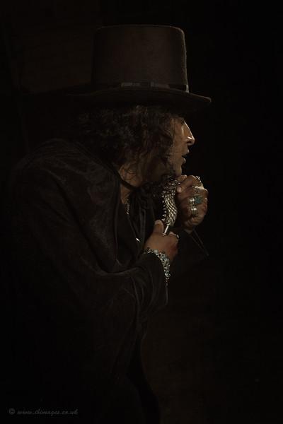 Jack The Ripper-86.jpg