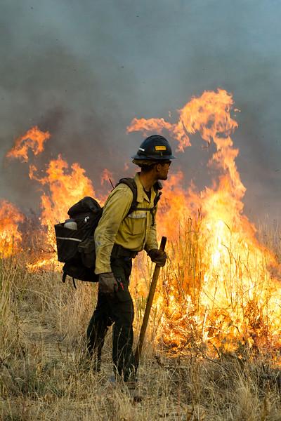 Aug 24 FIRING OPERATIONS 3.jpg