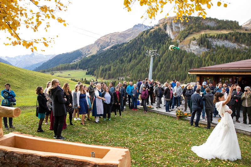 Hochzeit-Martina-und-Saemy-8864.jpg