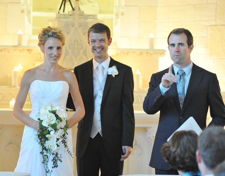 Helen and Frederick Wedding - 211.jpg