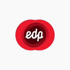 EDP | Run