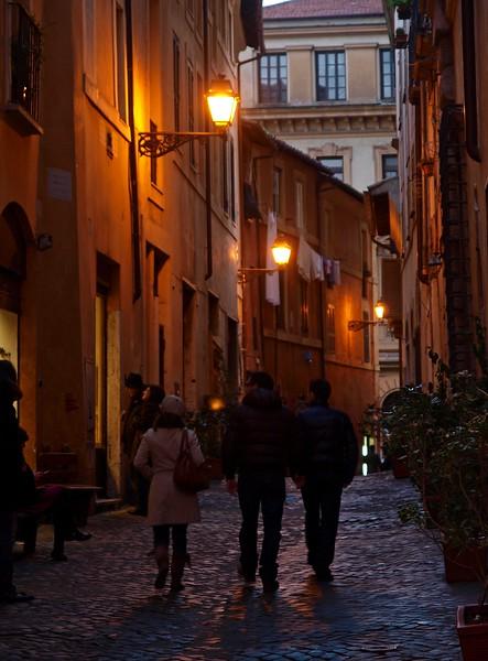 Rome 31-1-09 (25).jpg