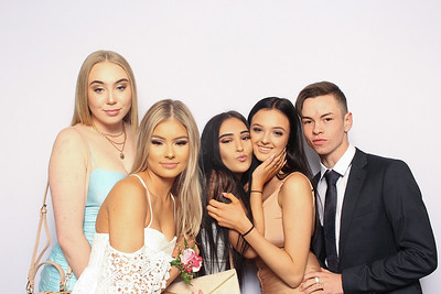 20190704 St Clare's College Year 10 Social