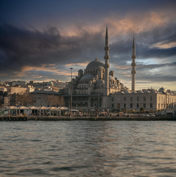 Canon -Istanbul-8125-Edit-Edit.jpg
