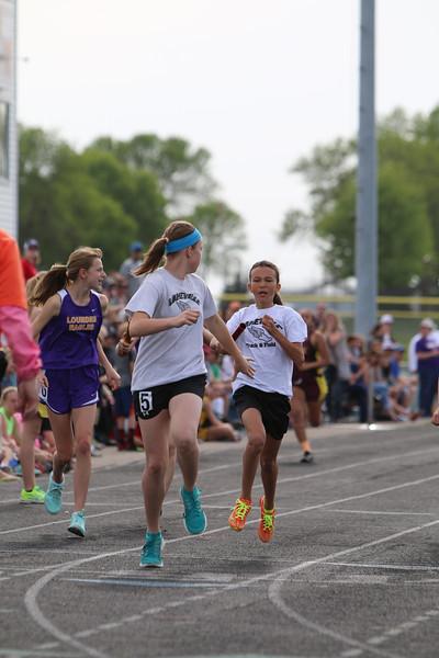 Junior High State track meet 2015 (9 of 84).jpg