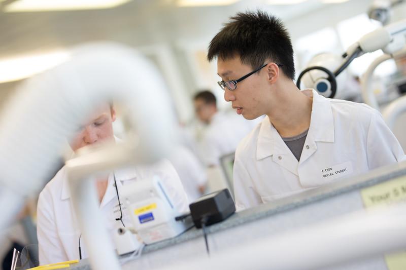 sod-ug-lab-patients-0617-176.jpg