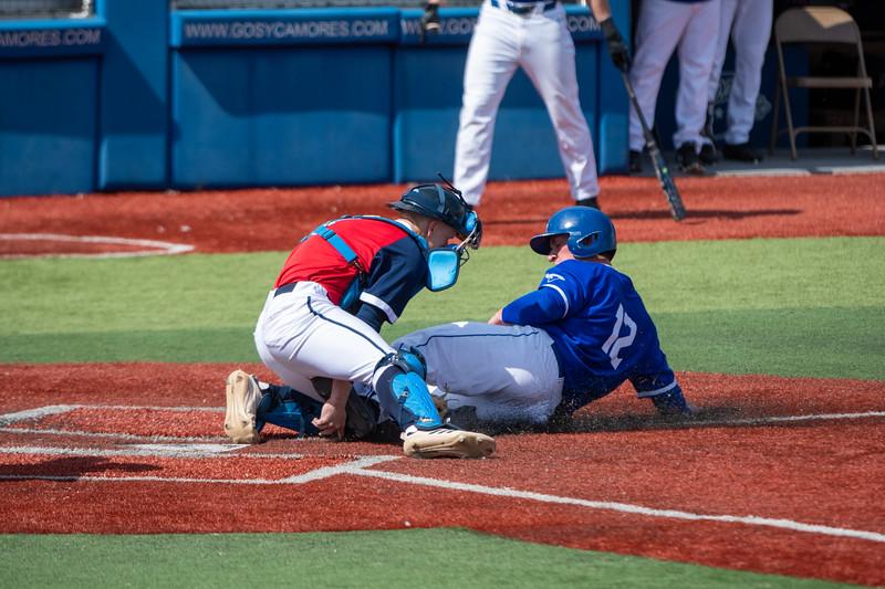 03_17_19_baseball_ISU_vs_Citadel-4471.jpg