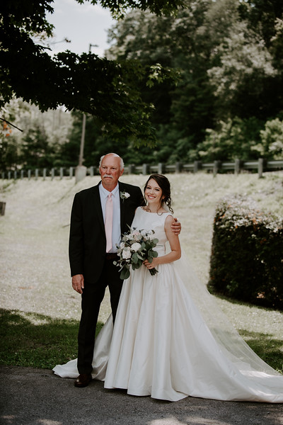Dad's First Look-17.jpg