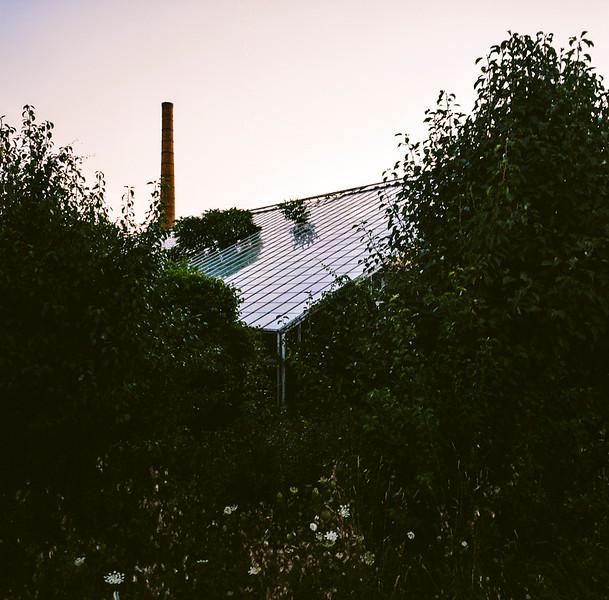 120-willowgrovearea20150828_0002.jpg