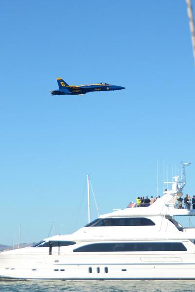Fleet Week SF 2012 - 55.jpg