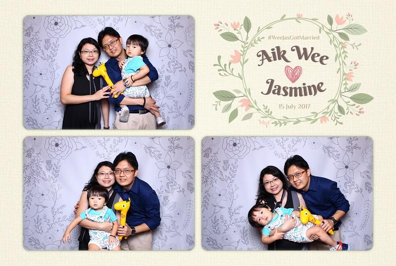 VividwithLove-AikWee-Jasmine-057.jpg