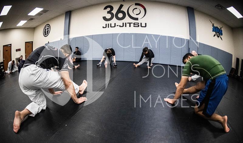 360_jiu-jitsu_1-199.jpg