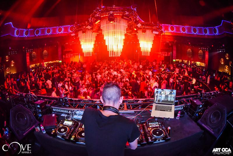 DJ Karma at Cove Manila (2).jpg