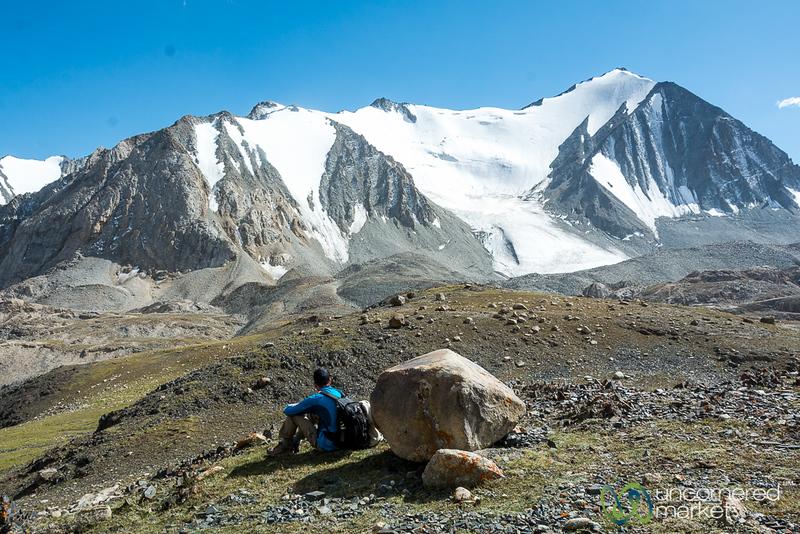 HeightsofAlay_Trek_Kyrgyzstan_7.jpg