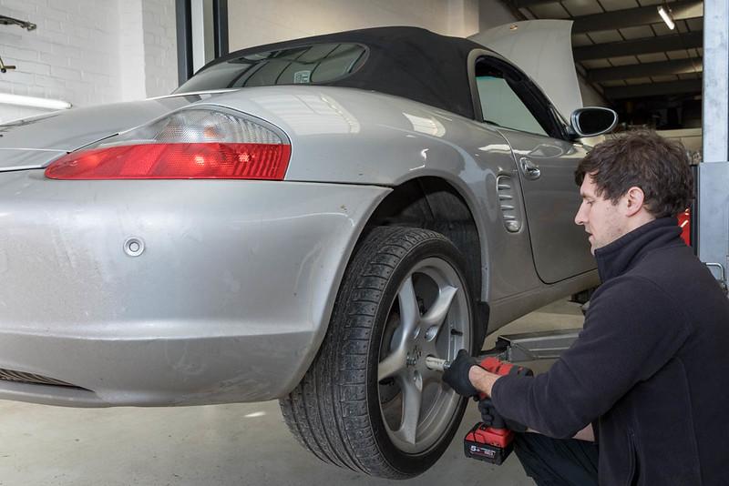 JGC Porsche Feb 2020 (34 of 56).jpg