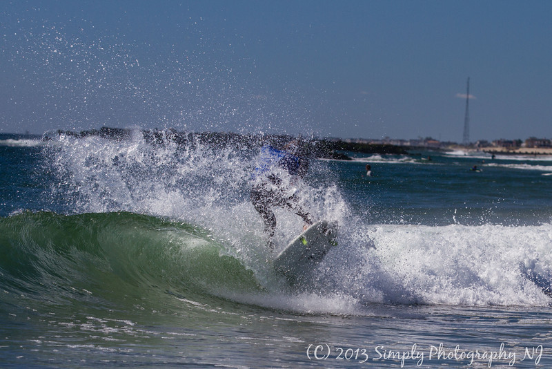 Belmar Pro Surf-2806.jpg