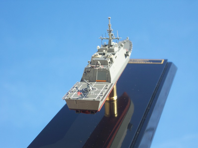 111204 LCS-1 Complete, at Delivery-110.JPG