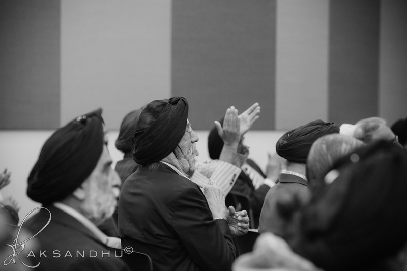TSF-Conference-029.jpg