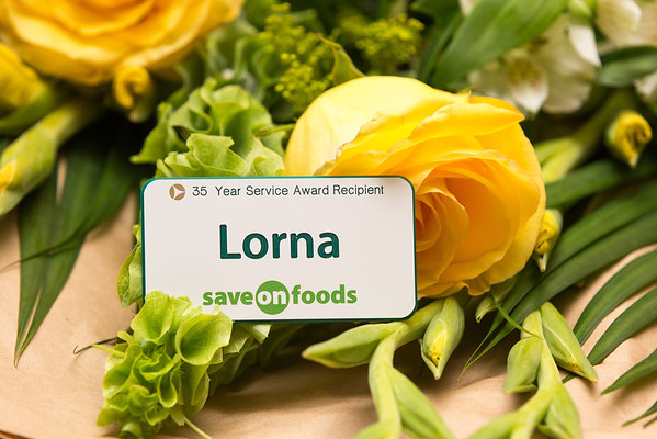 Save On Foods 904 Abbotsford
