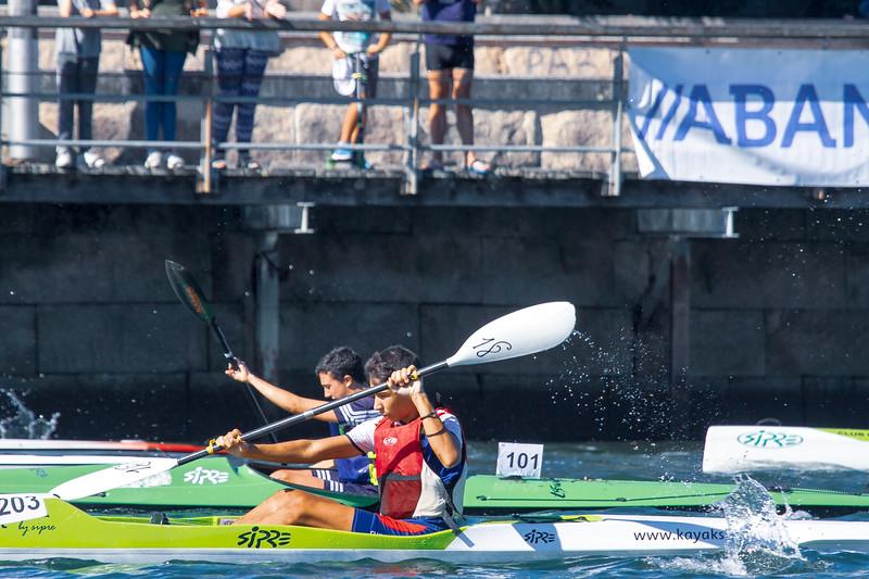 VABAT - АВА PRƏ 101 Sipe 111 203 с чир Sippa www.kayaks