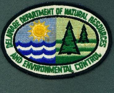 Delaware Dept of Natural Resources