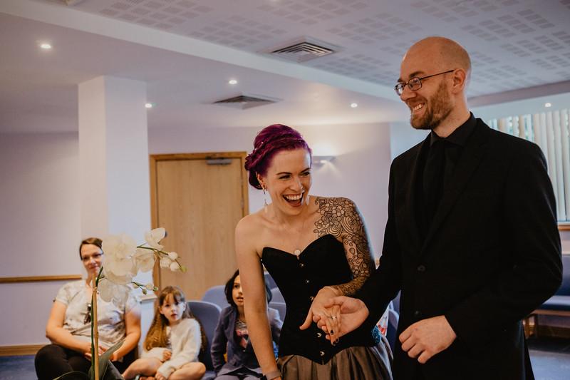 smith-wedding-3.jpg